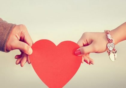 رابطه عاطفی