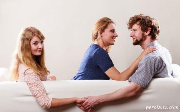 خیانت-زناشویی-از-این-مشکلات-
