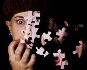 اختلال شخصیت ضد-اجتماعی