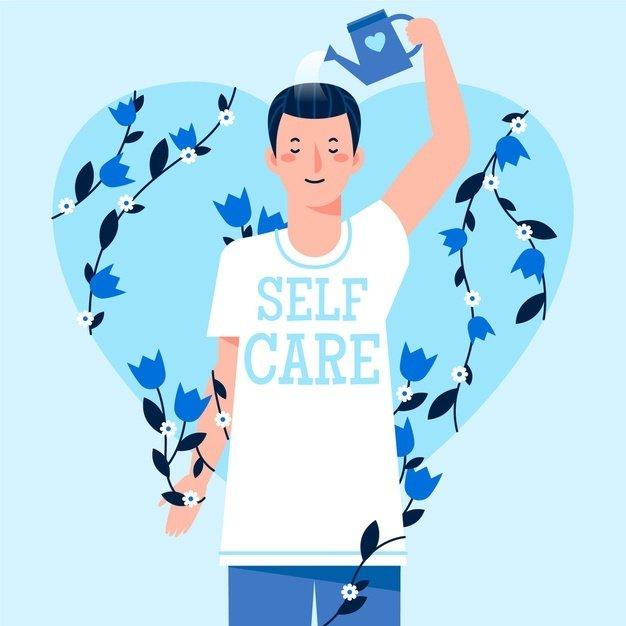 مراقبت از خود